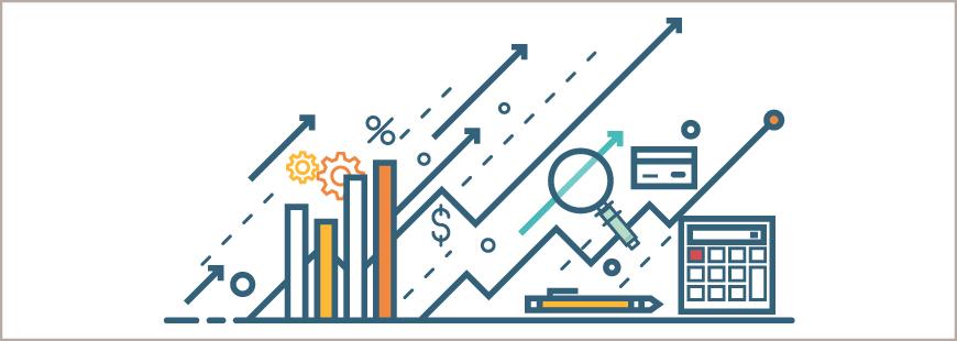liquidity risk measurement and management pdf