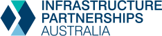 Infrastructure Property Association