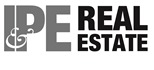 IPE Real Estate